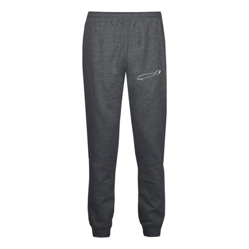 Youth Island Stick Joggers