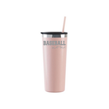 Load image into Gallery viewer, 22 Oz Roadie Mom Tumblers