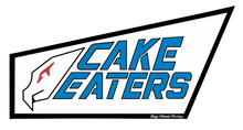 Load image into Gallery viewer, Cake Eaters