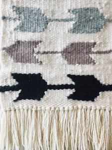 Weaving: This Most Ancient Craft is Part of Being Human