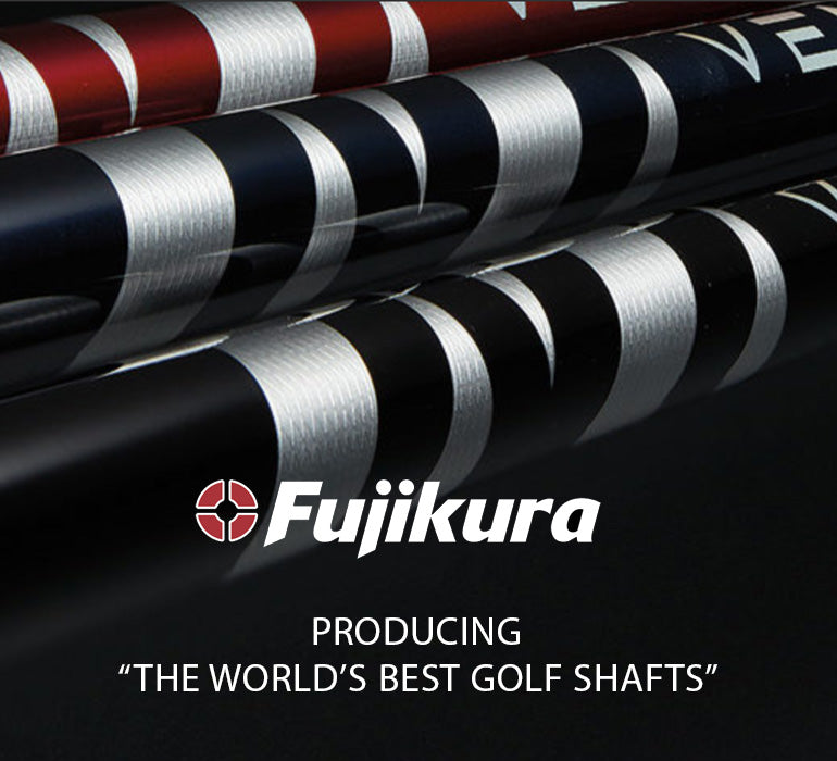 Golf Shafts America