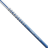 GRAPHITE DESIGN TOUR AD 50 BLUE IRON (PARALLEL) SHAFTS