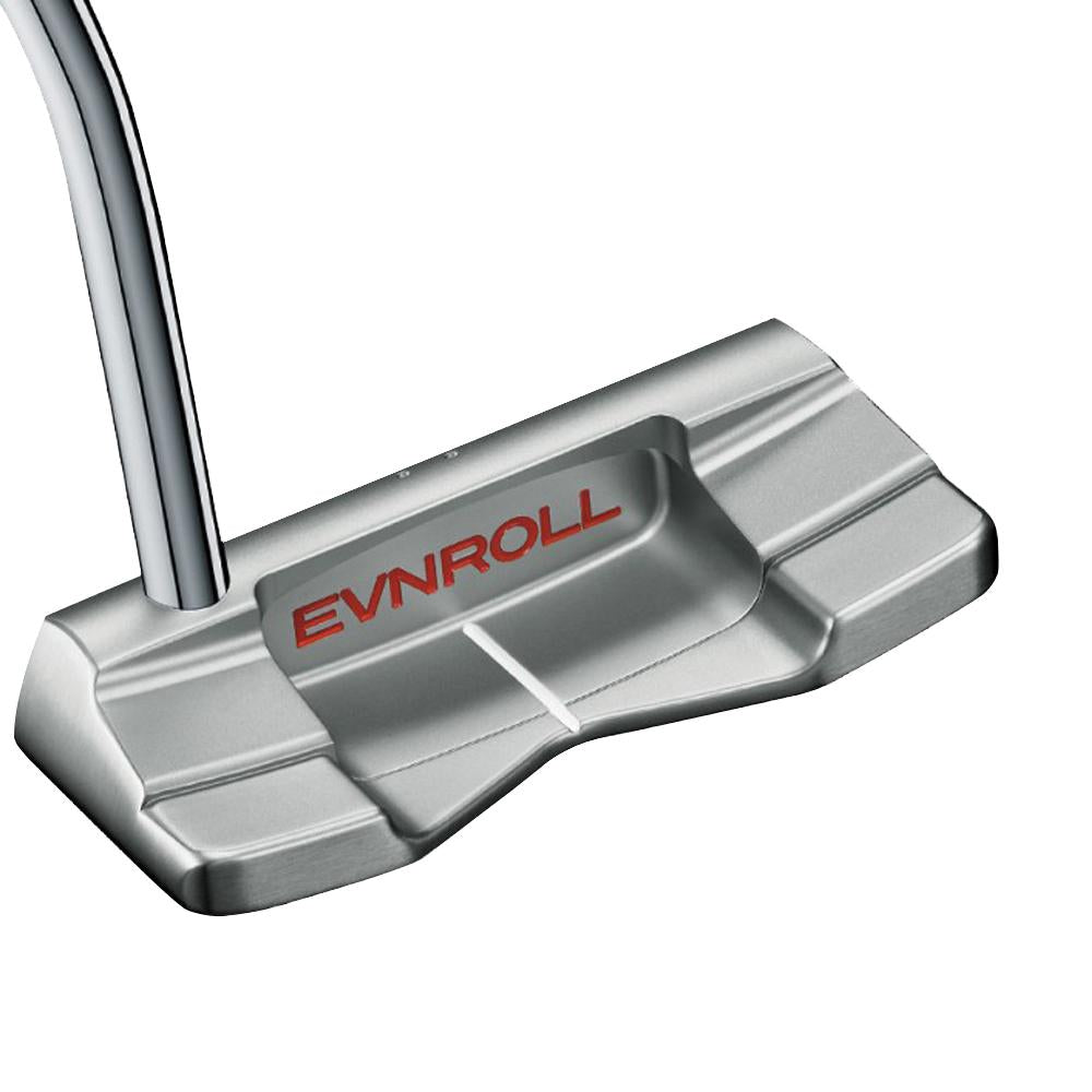 EVNROLL ER3 WINGBLADE UNCUT RIGHT HAND PUTTERS