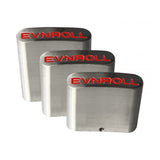 EVNROLL 30g LEAD COUNTER WEIGHT