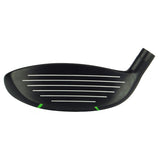 KRANK GOLF FORMULA 6 FAIRWAY HEAD