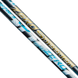 FUJIKURA ZERO SPEEDER WOOD SHAFT