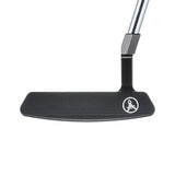 GAUGE DESIGN HUMMER P PUTTER - 34""