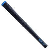 IOMIC BLACK ARMOR 2 SERIES X-EVOLUTION 2.3 GRIP (ROUND)