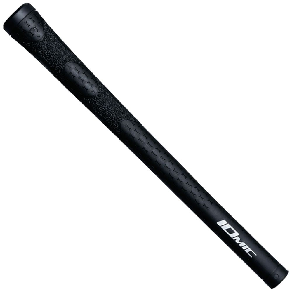 IOMIC iXx 2.3 LTC GRIP