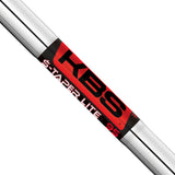 KBS $-TAPER LITE SHAFTS (0.355)