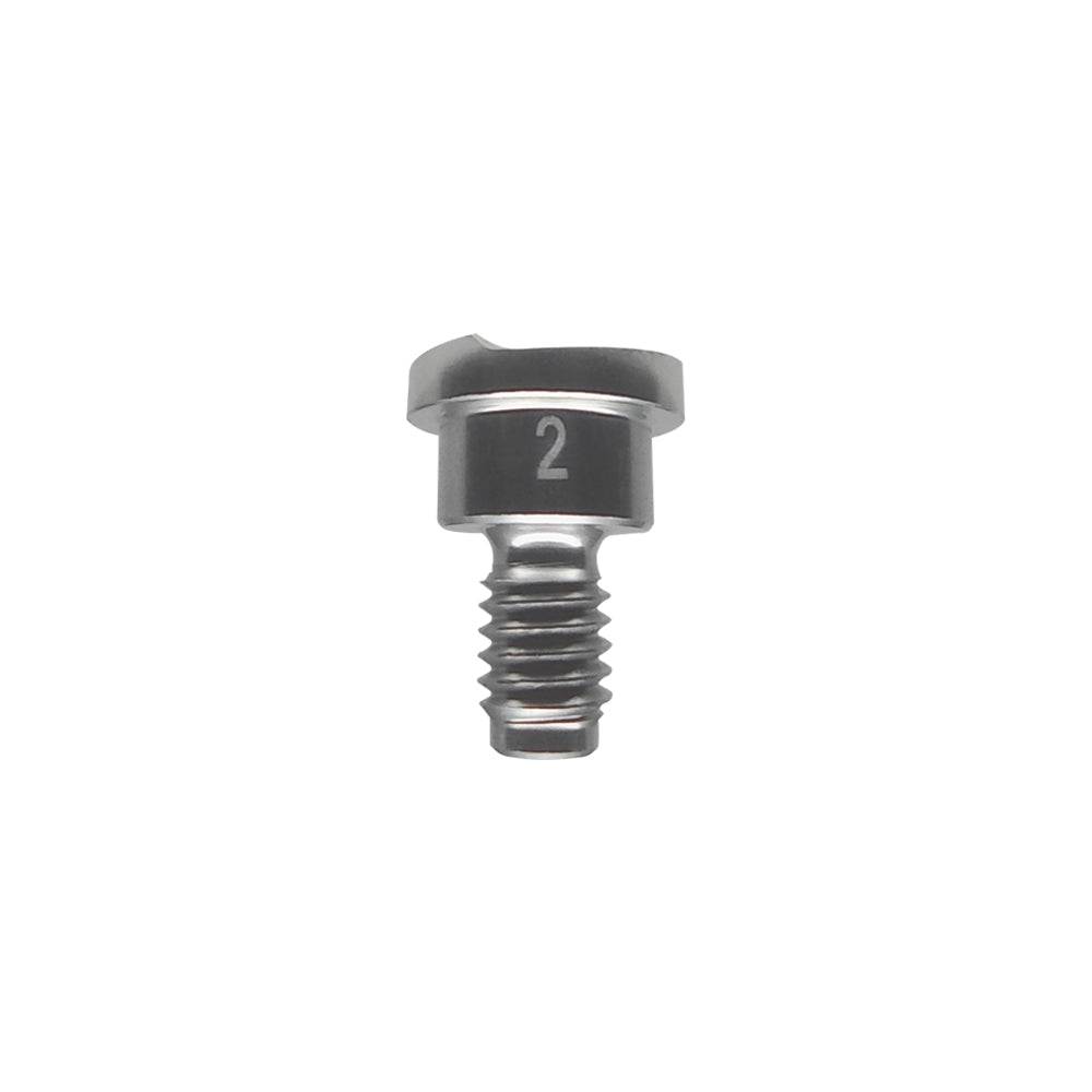 WEIGHT SCREW FOR CALLAWAY MAVRICK - AFTERMARKET