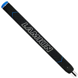 LAMKIN SINK FIT PUTTER GRIPS