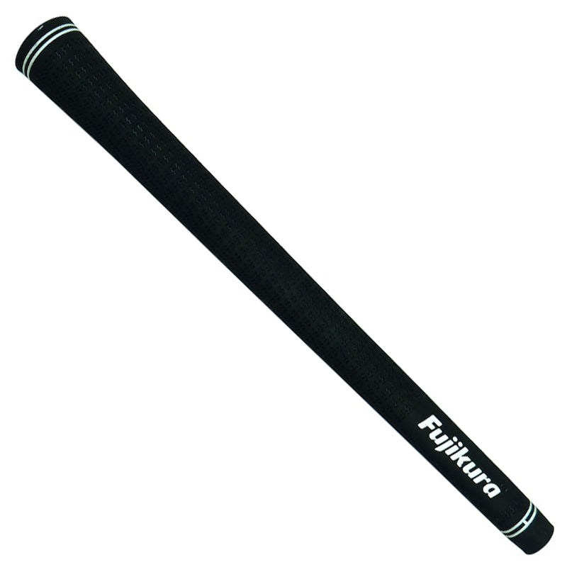 FUJIKURA GRIP - BLACK