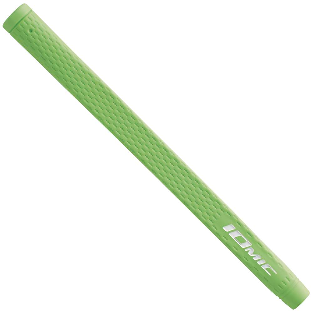 IOMIC STICKY PUTTER GRIP