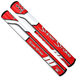 SUPER STROKE TRAXION TOUR 3.0 PUTTER GRIPS