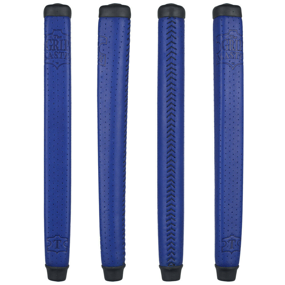 GRIP MASTER CPPL CABRETTA LACED PADDLE PUTTER GRIPS