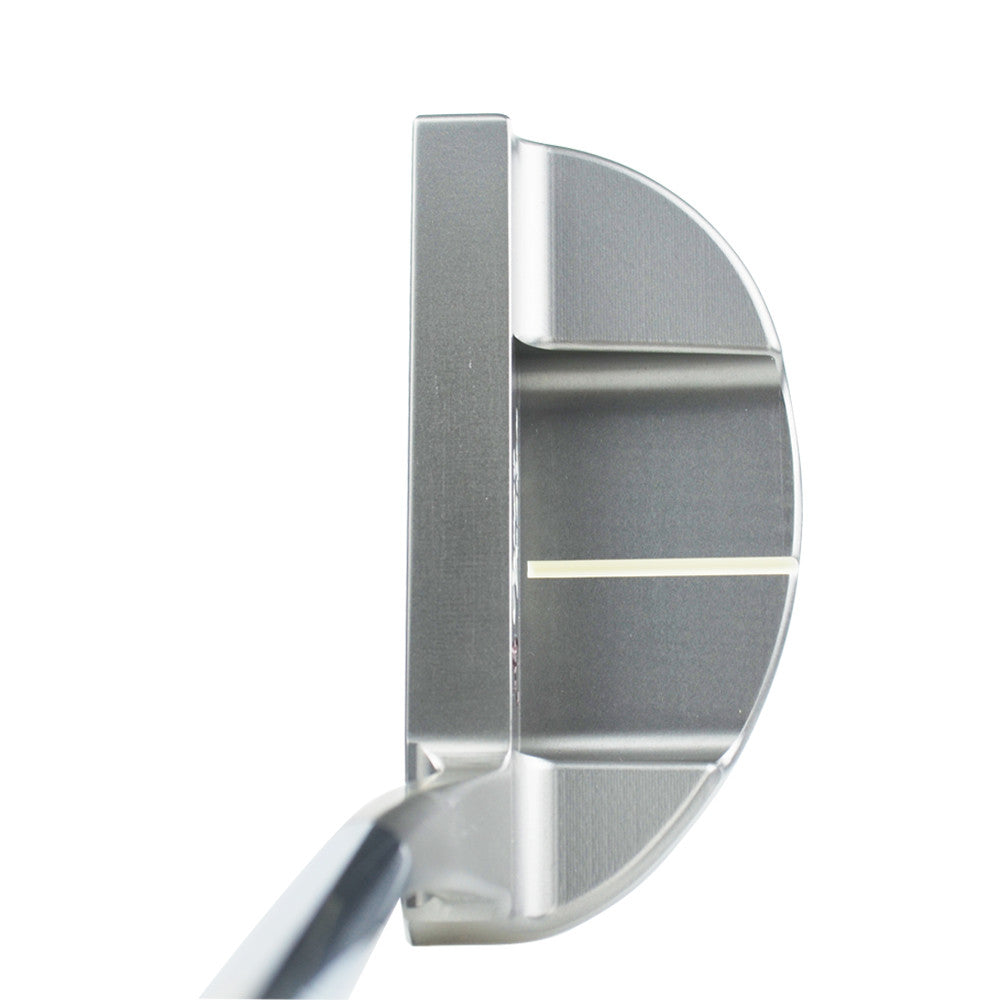 GAUGE DESIGN BIG DOG 303 SS PUTTER