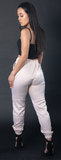 Lovely pants