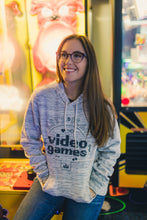 Load image into Gallery viewer, Let's Play Hoodie