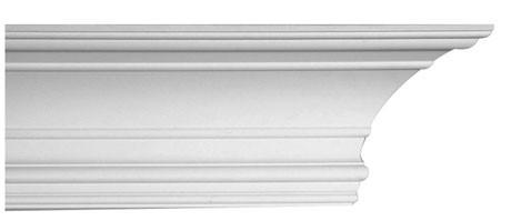 decorative panel mouldings