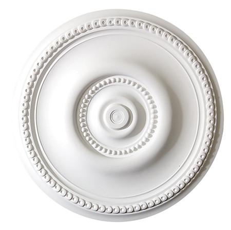 cheap ceiling medallions