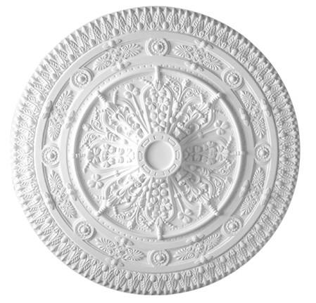 decorative wall medallions