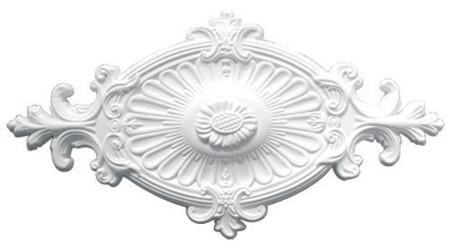 ceiling medallions cheap