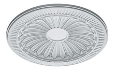 French ceiling dome, cheap ceiling medallions