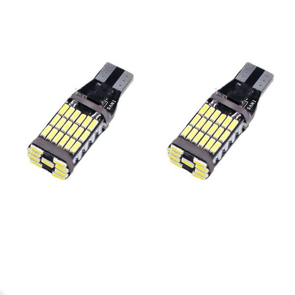 LED Taillights(One pack of two lights)