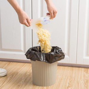 Kitchen Waste Filter Mesh Bag