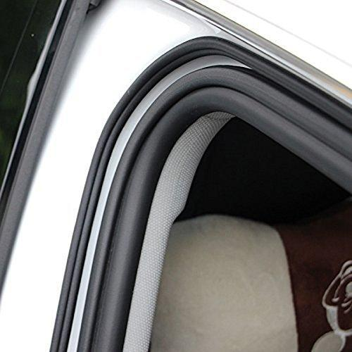 Car Door Seal Strip