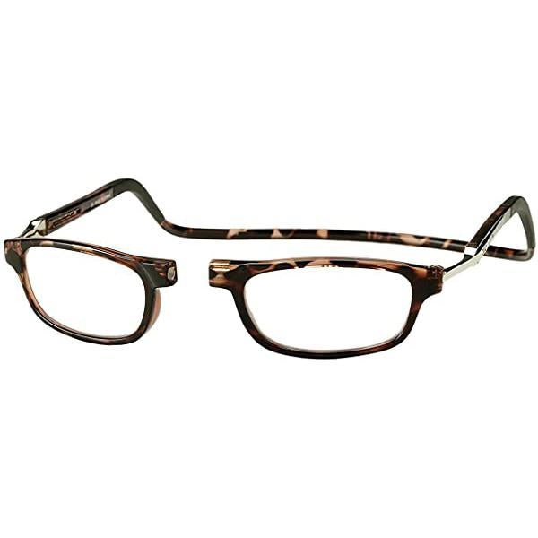 Flex Magnetic Reading Glasses