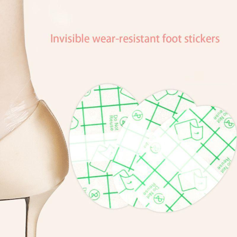 Invisible Anti-Slip Foot Care Tool(24PCS)