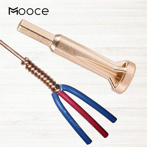 Mooce Extended Universal Connector