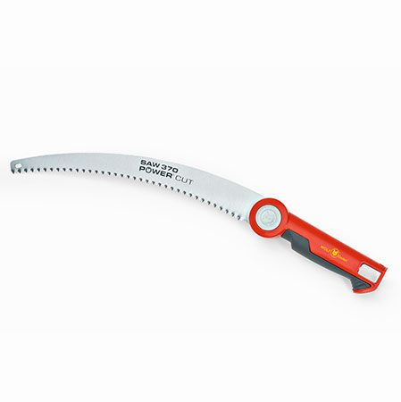 POWER CUT 370 PRUNING SAW