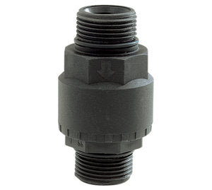 25mm Non-Return Valve