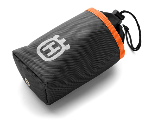 HUSQVARNA Accessory Bag FLEXI