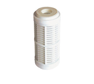 Filter Element for Pre Filter 100/1""