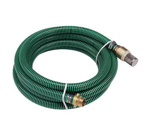 "4M SUCTION HOSE (3/4"" DIAMETER)"