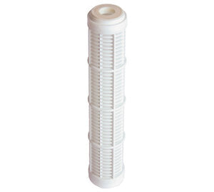 Filter Element for Pre Filter 250/1""