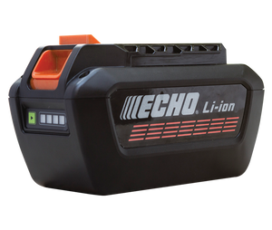 ECHO  LBP-560-200 Battery 4Ah