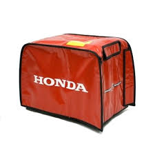 Honda EU30iS Heavy Duty Dust Cover