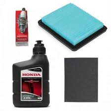 Honda EU30iS Service Kit