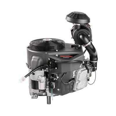 Kawasaki FX600V 19.0HP Petrol Lawnmower Engine (Heavy Duty Air Filter)