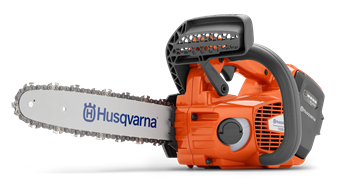 HUSQVARNA T535i XP® - Skin Only