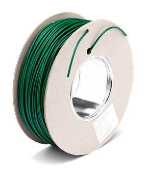 Standard Boundary Wire 2.7mm