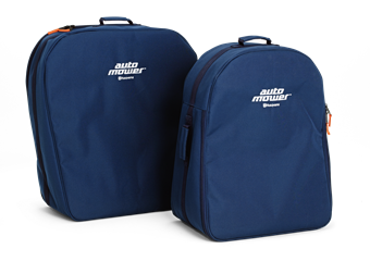 Automower® Storage Bag