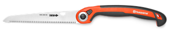 Husqvarna Foldable Saw 200 FO