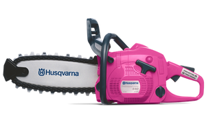 Toy Pink Chainsaw LIMITED EDITION