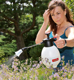 1 Litre Solo Manual Sprayer – 401
